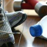 運動不足を解消🔥おうちで簡単ストレッチ