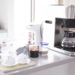 【前橋市】高齢者のための「ココロはつらつカフェ」開催