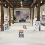 「齋藤利江とみんなのココロ日和写真展」開催しました