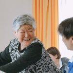【TOPICS】老後を楽しく過ごすために。先を見据えてできること。