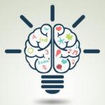 """ケアマネージャーが教える""""今日から始めるべき脳の活性法"""""""