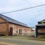 行ってみよう『リハビリ×散歩』歴史的建造物が立ち並ぶ桐生市街|リハ散歩【Vol.7】