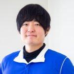パーソナルトレーナーがデビュー!!