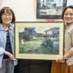 【前橋市にて開催】「齋藤利江とみんなのココロ日和写真展」にこめられた想いとは?