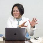 雅楽川代表がCOCO-LOの働き方改革の成果を厚生労働省で発表しました