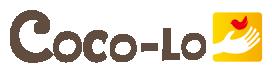 COCO-LO(ココロ)